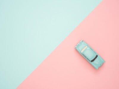 002. Pola Parkir dan Mahasiswa pexel.com  min scaled