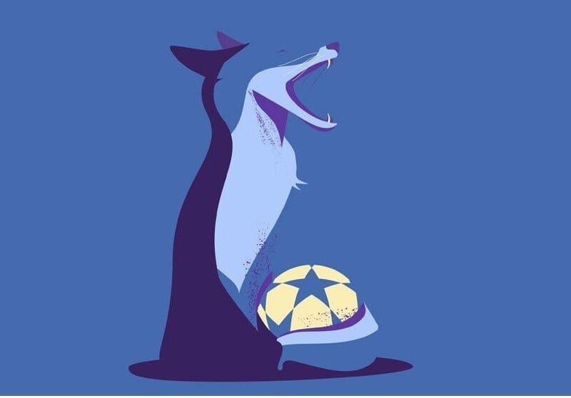046. Leicester City Filosofi dan Inspirasi illo online.com  min