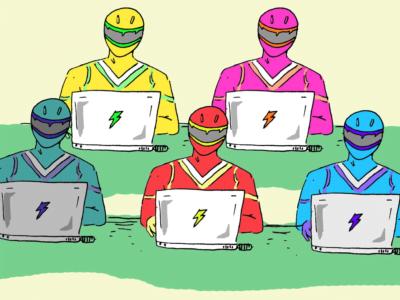 opini cara terbaik menghadapi netizen min optimized