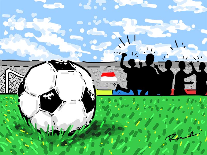 Piala Asia 2023