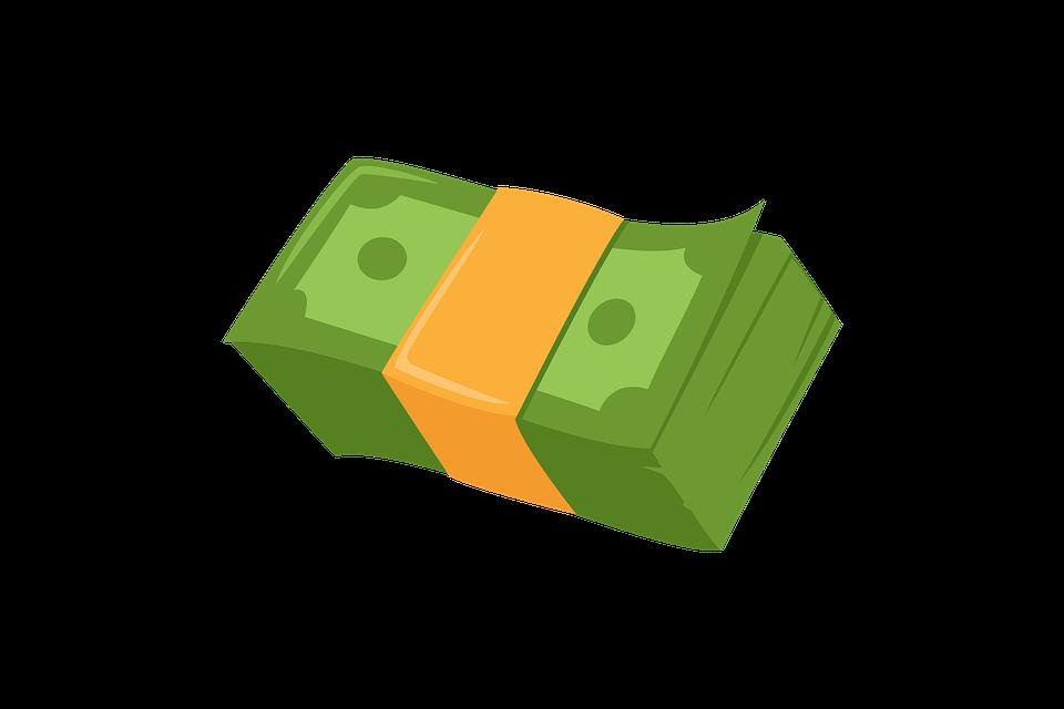 Pinjam Uang Teman